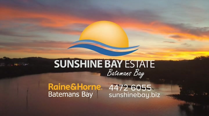Sunshine Bay Estate