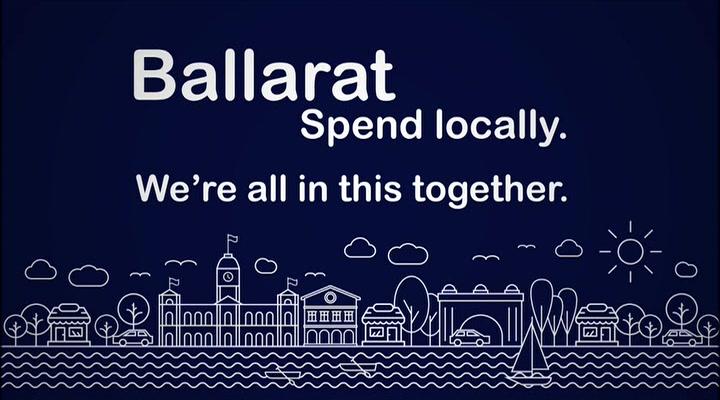 Commerce Ballarat