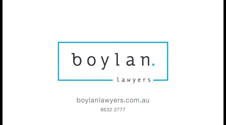 Boylan Lawyers