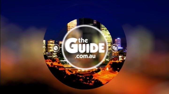 The Guide.com.au