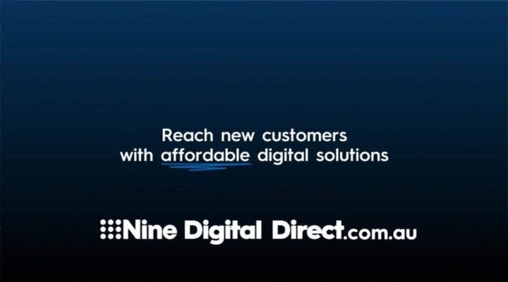 Nine Digital Direct