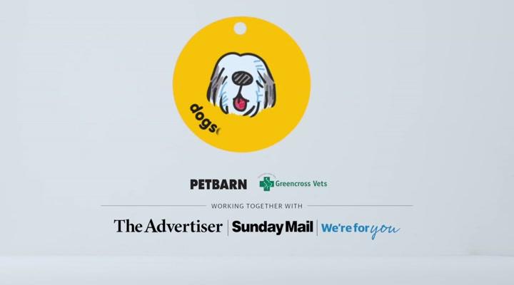 Dogsofoz.com.au