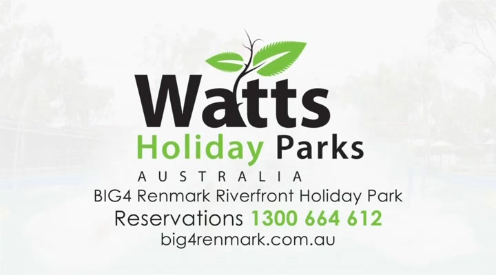 Watts Holiday Parks