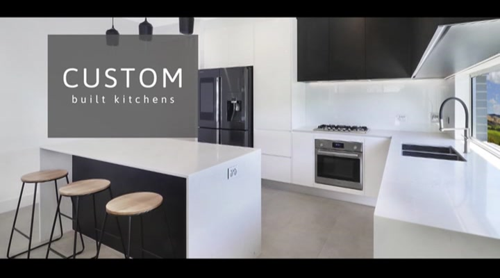 Proform Kitchens