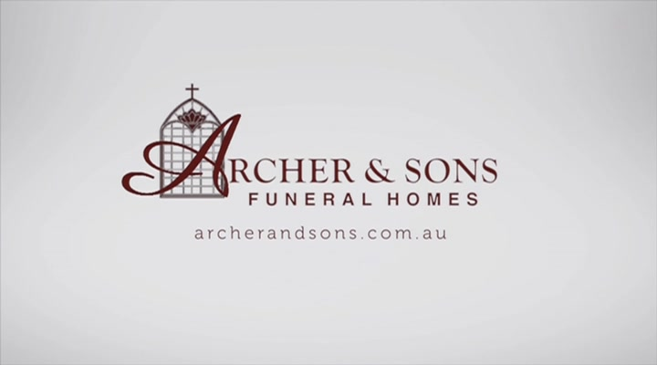 Archer and Sons