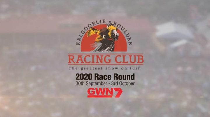Kalgoorlie Racing Club