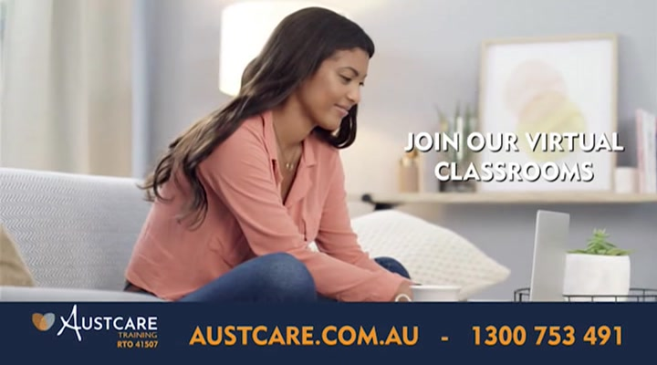 Austcare