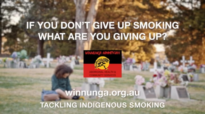 Winnunga Nimmityjah Aboriginal Health Service