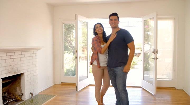 Moane's Real Estate