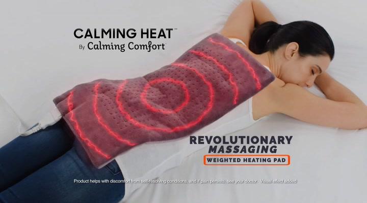 Calming Heat