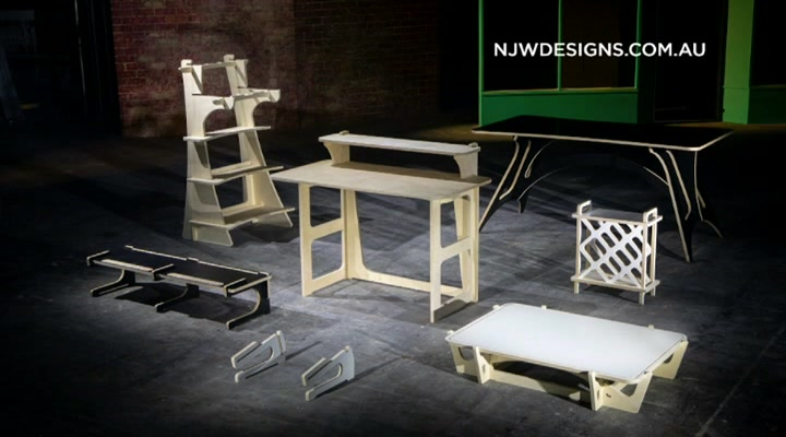 NJW Designs