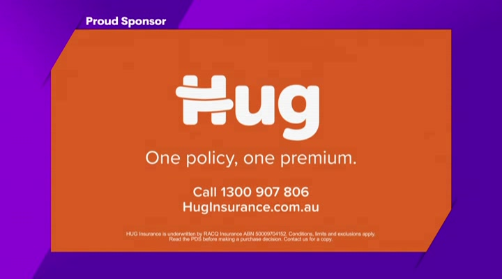 Hug Insurance