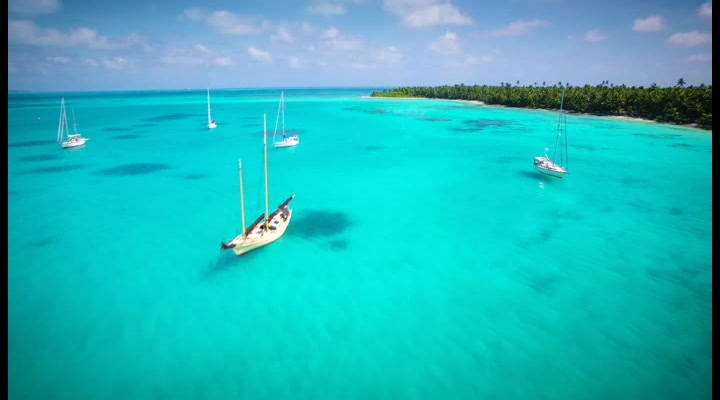 Australia's Indian Ocean Islands