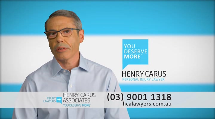 Henry Carus Associates