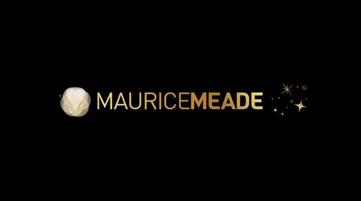 Maurice Meade