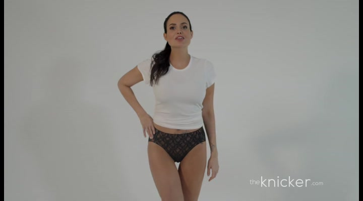 The Knicker.com