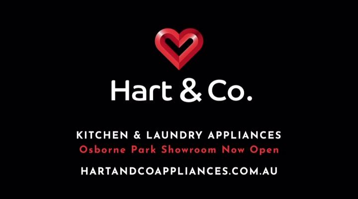 Hart & Co.