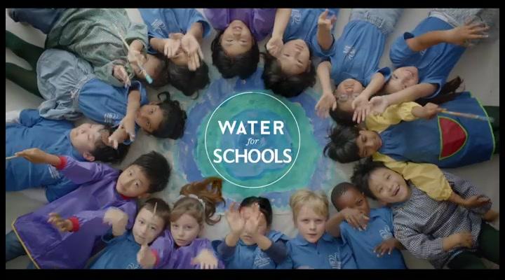 Water Corporation of WA