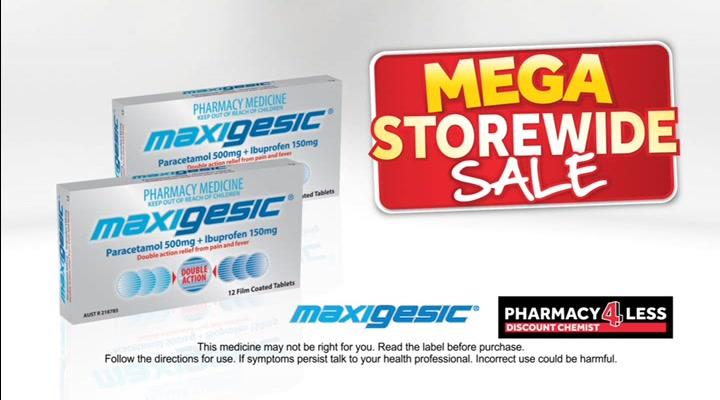 Pharmacy 4 Less