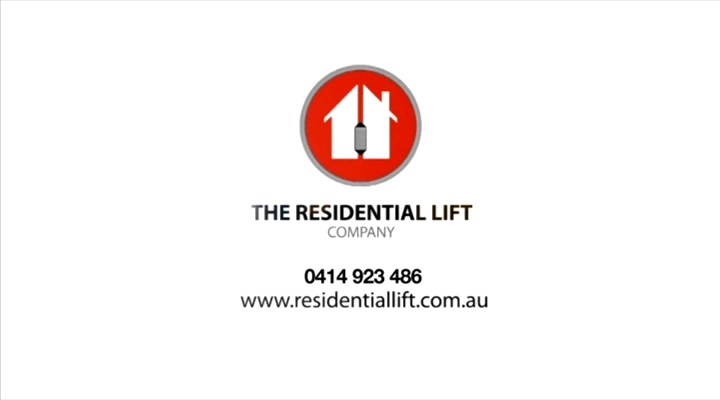 The Residential Lift Company