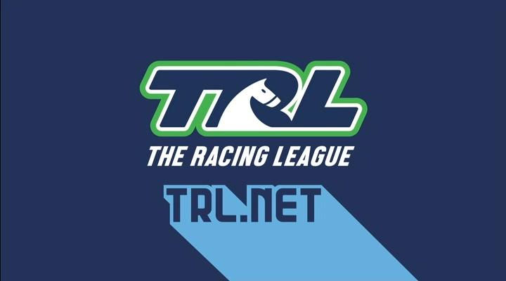 The Racing League (TRL)