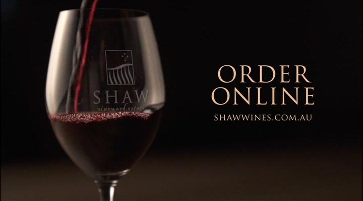 Shaw Wines