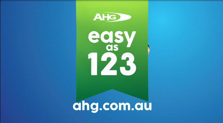 AHG Auto Service