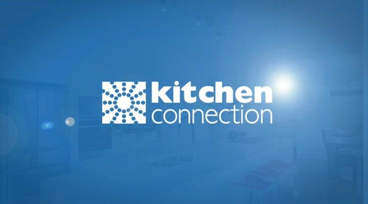 Kitchen Connection / Wallspan