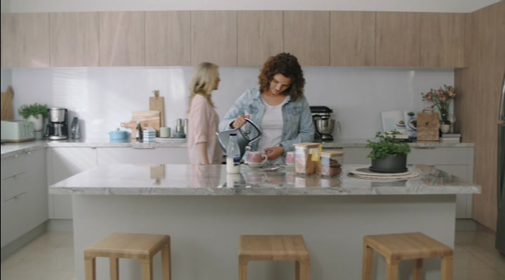 Kaboodle Kitchens