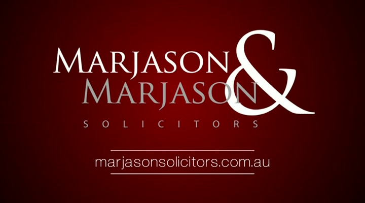 Marjason Solicitors