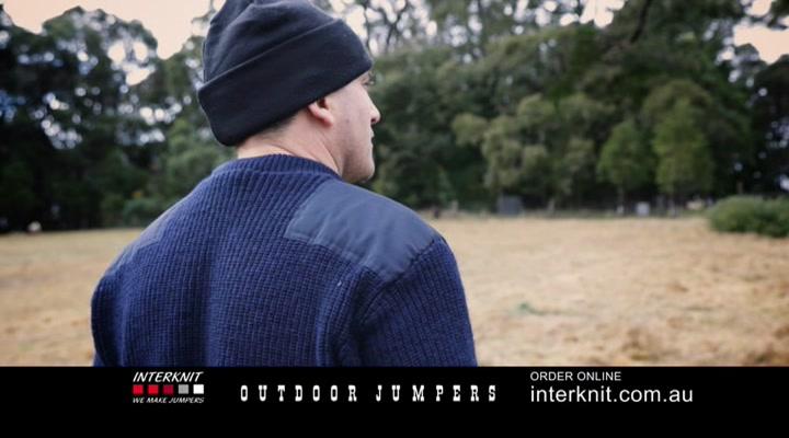 Interknit