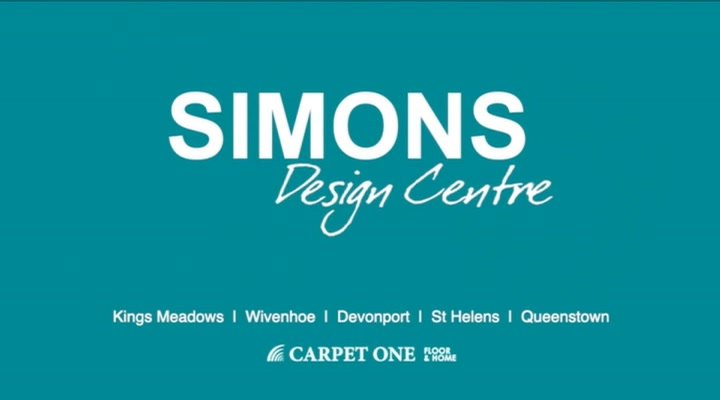Simons Design Centre