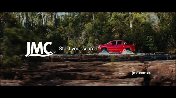 JMC Motors
