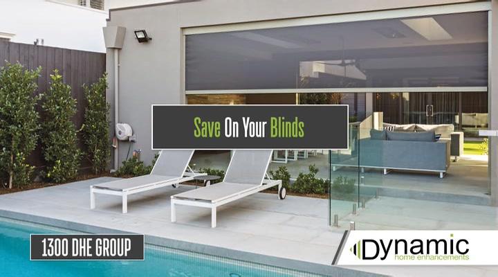 Dynamic Home Enhancements