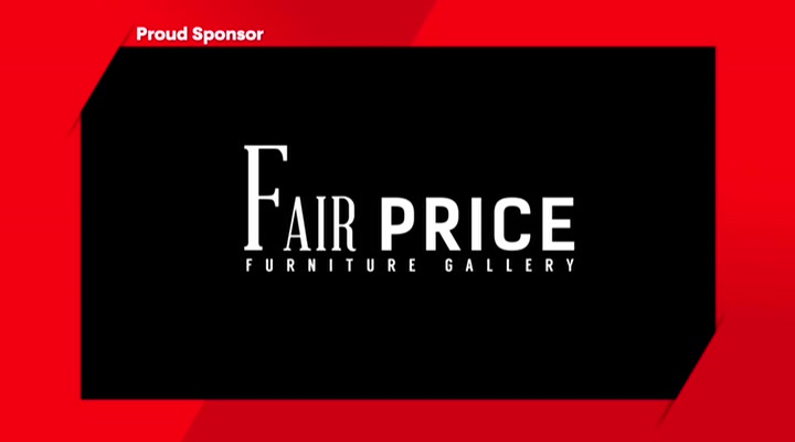Fair Price Furniture