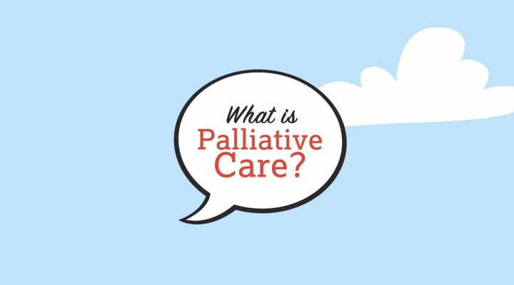 Palliative Care Tasmania