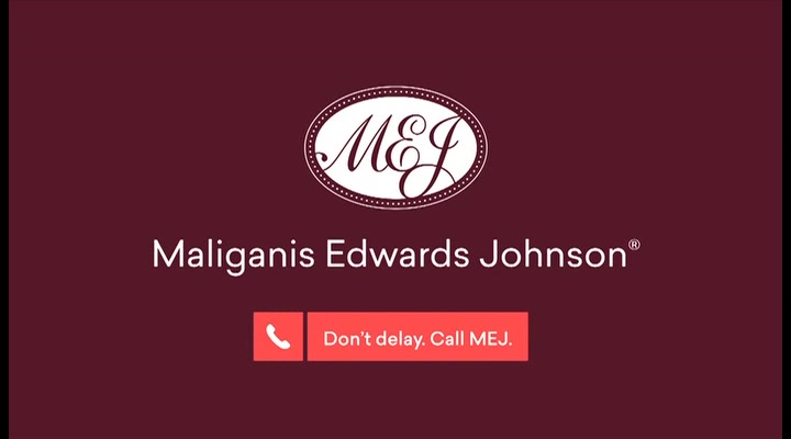 Maliganis Edwards Johnson
