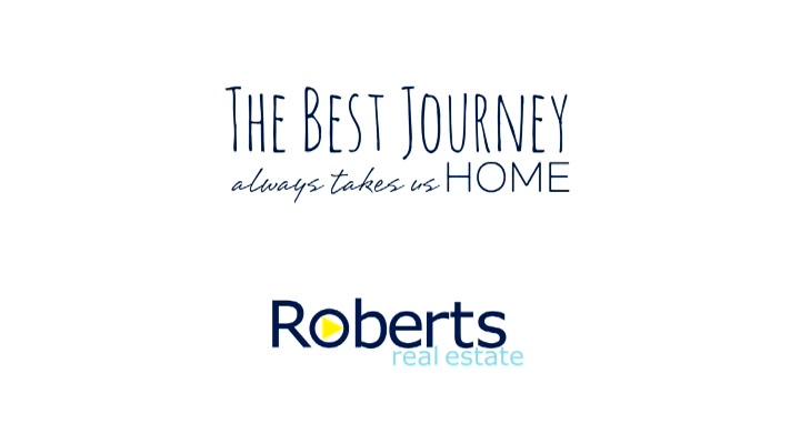 Roberts Real Estate