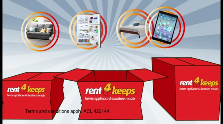 rent4keeps