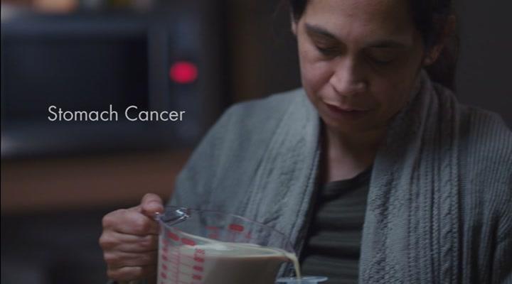 Cancer Council WA