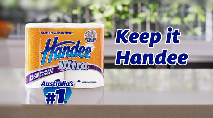 Handee