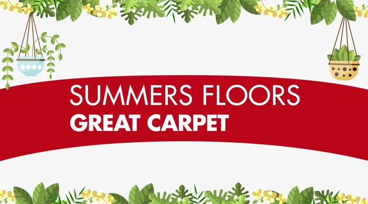 Summers Floors