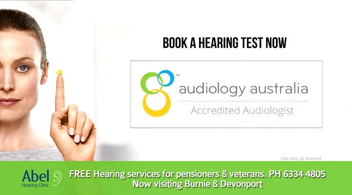 Abel Hearing Clinic