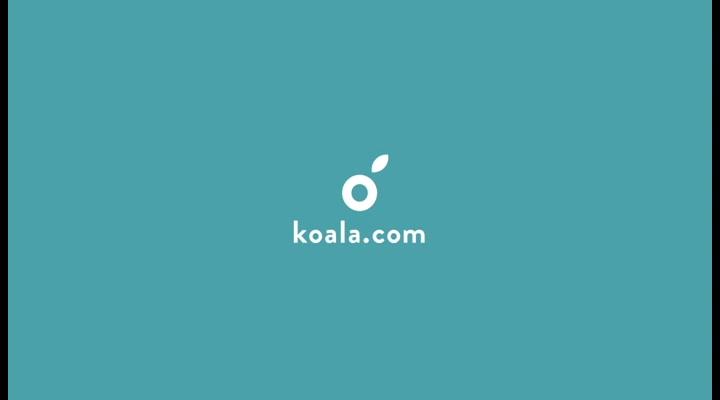 koala.com