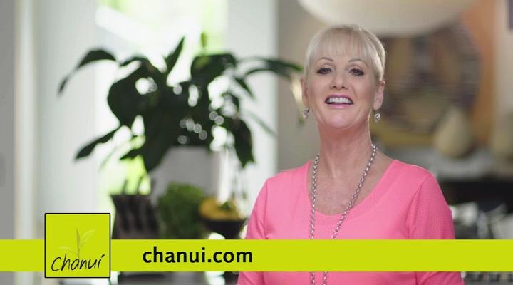 Chanui