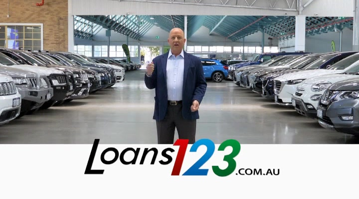 Loans123