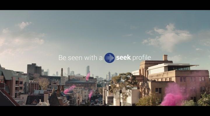 Seek.com.au