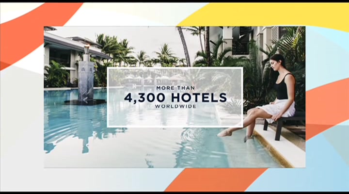 Accor Hotels