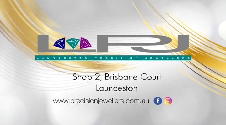 Launceston Precision Jewellers