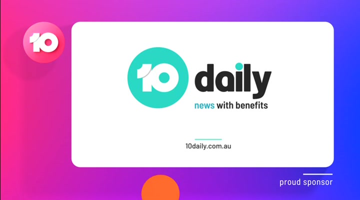 10Daily.com.au